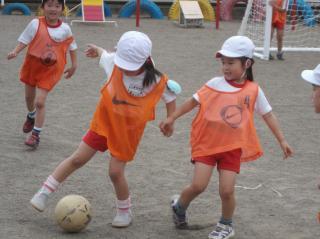 1506-2サッカー