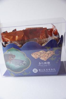 台湾お菓子