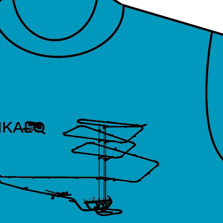 2015-sp-kaonka-tee3-blog.jpg