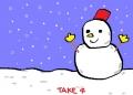 snowman2015.jpg