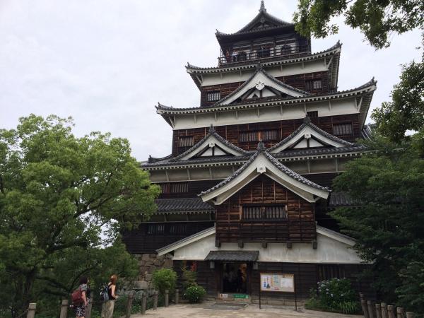 広島城_convert_20150707215256