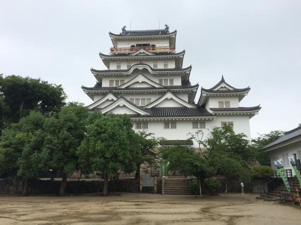 徳山城_convert_20150707215323