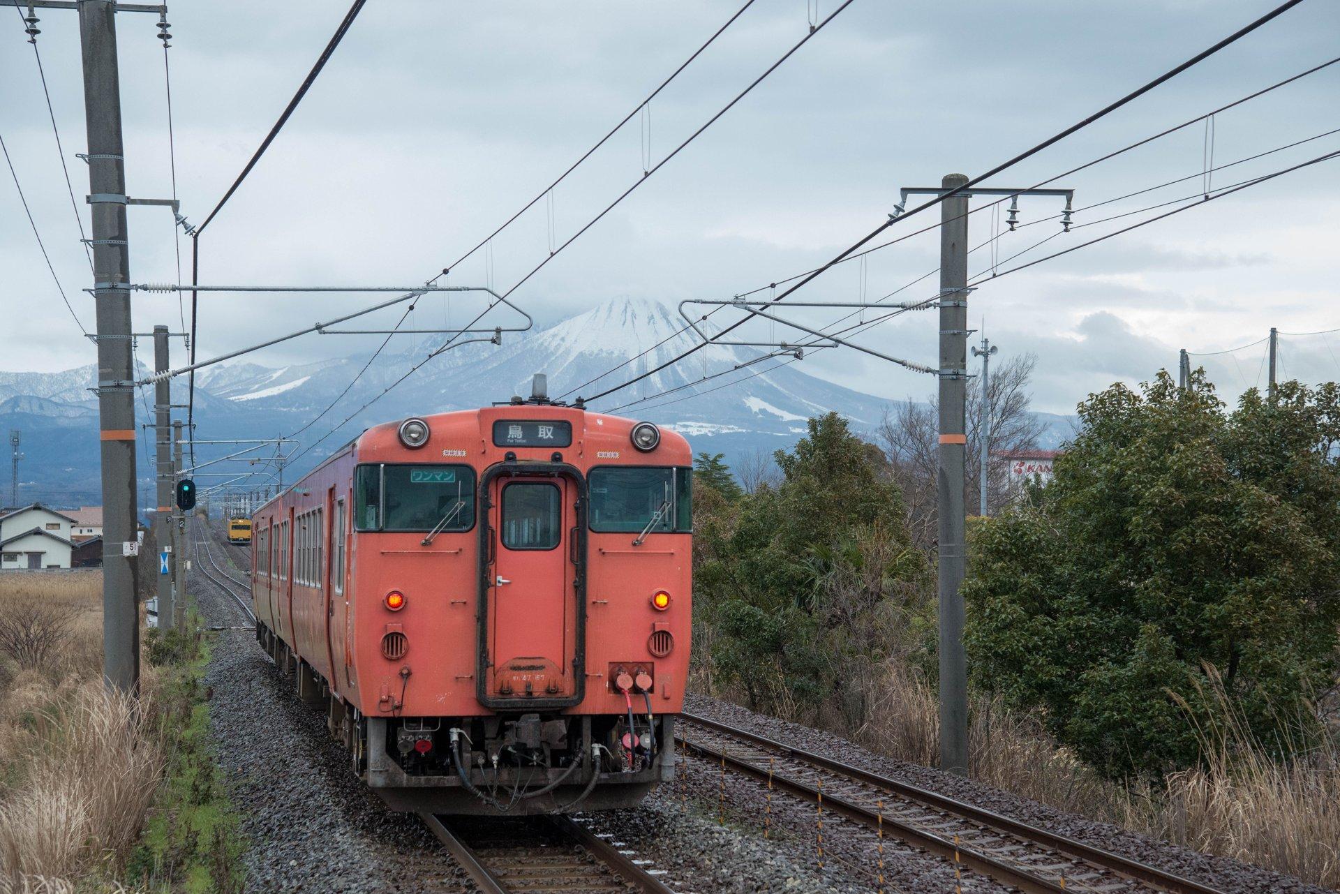 0222higashiyama_04