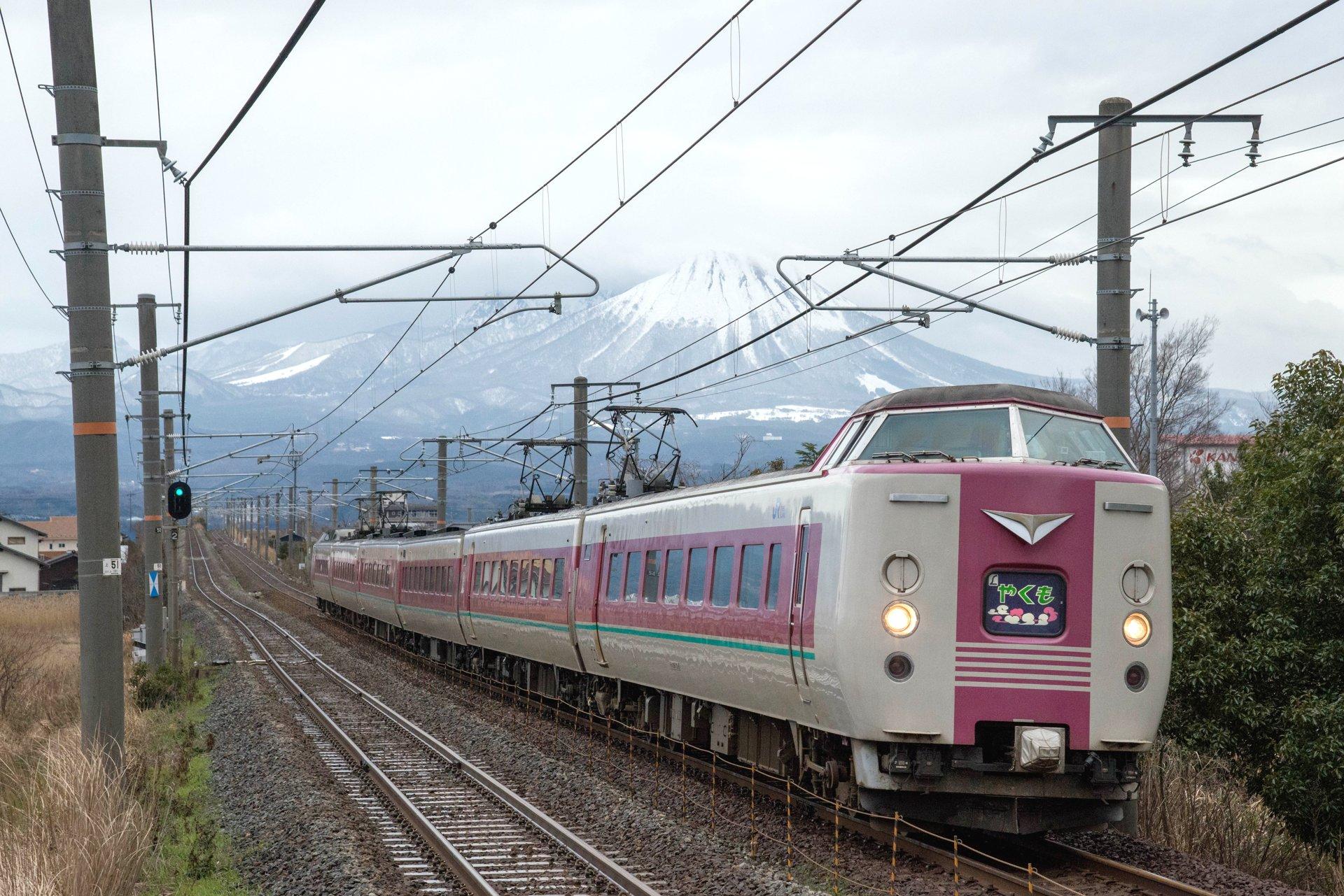 0222higashiyama_03