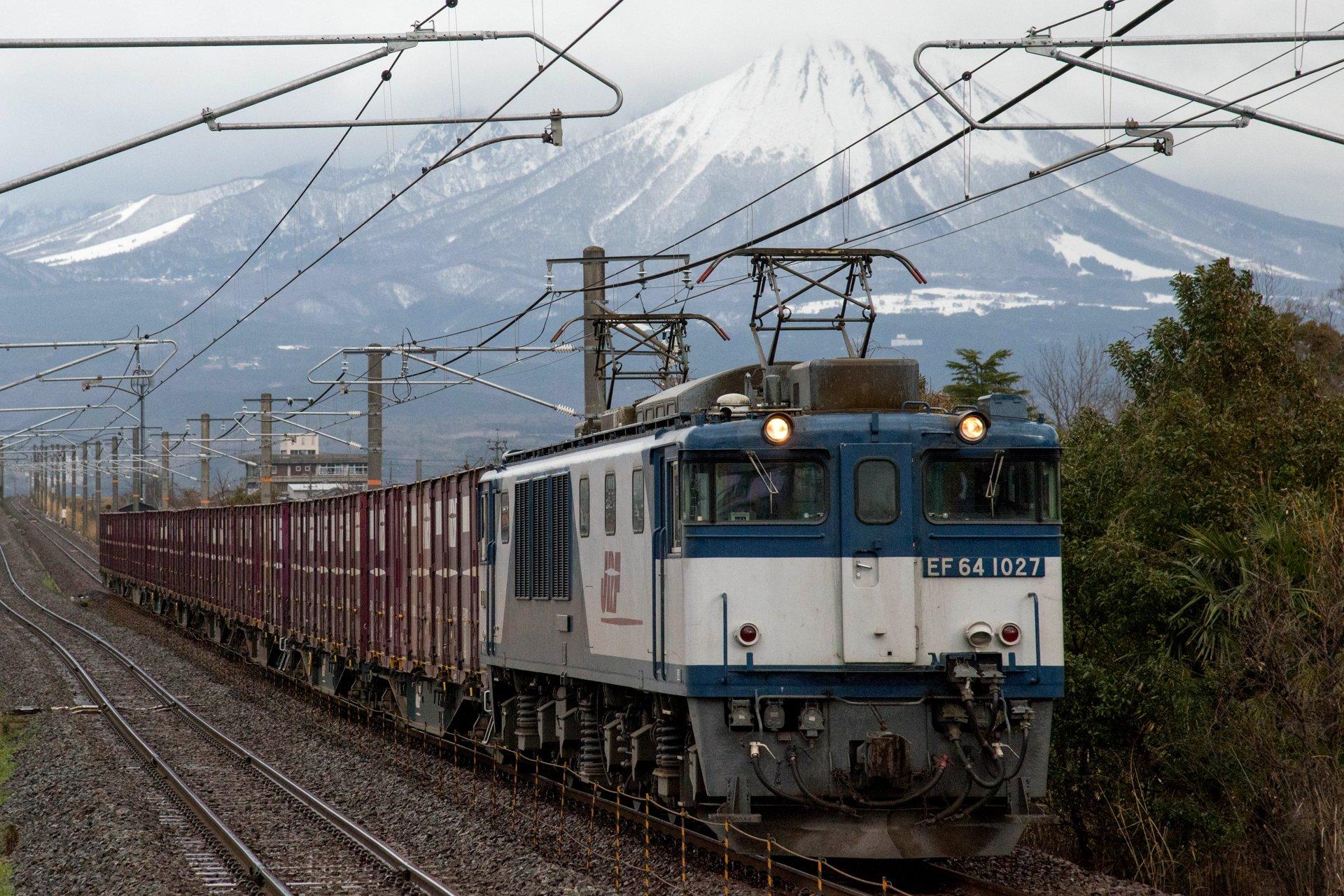 0222higashiyama_01