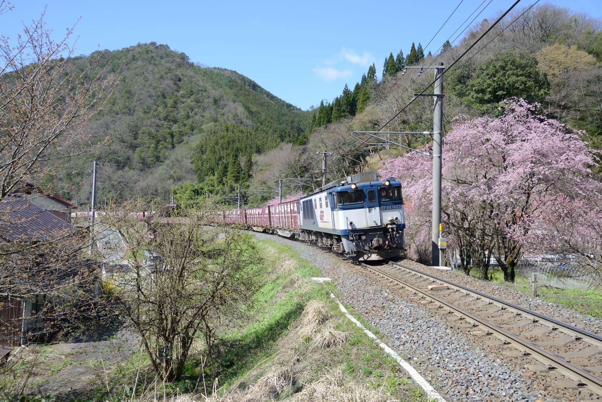 0415shoyama_01