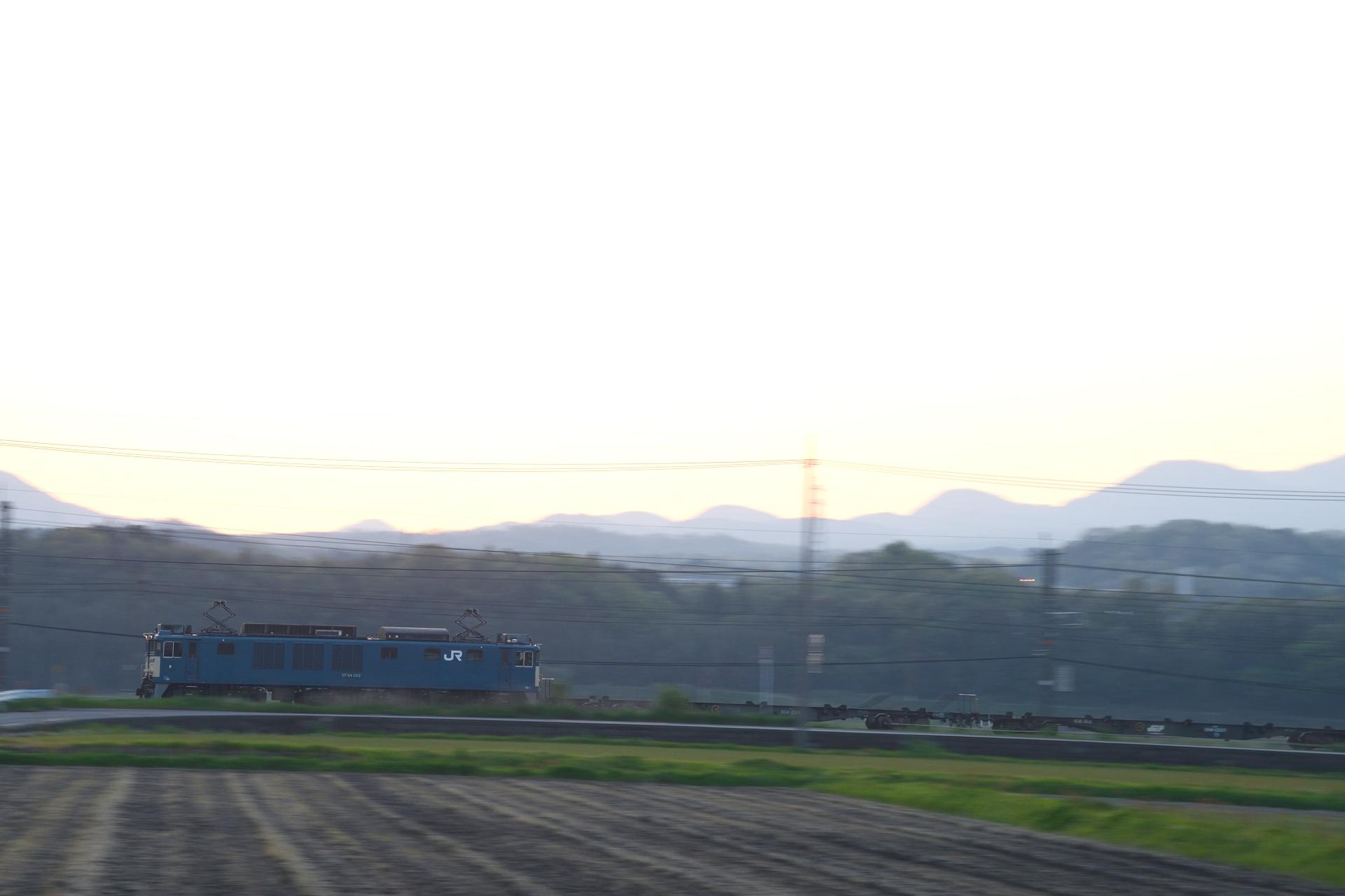 0426hakubi_01