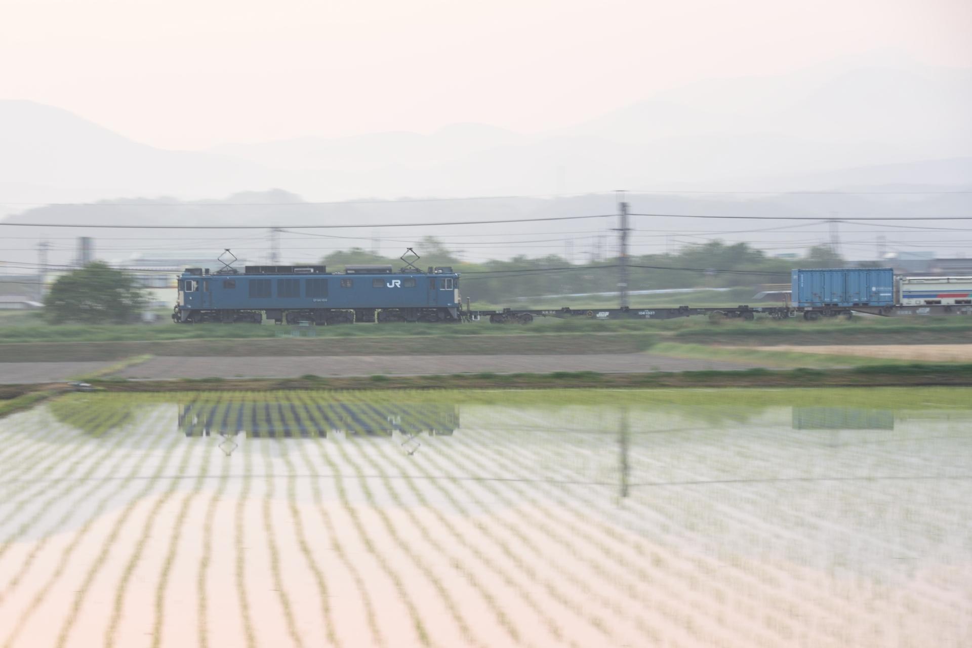 0511kishimoto_02