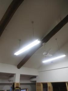 W800Q75_工房の天井
