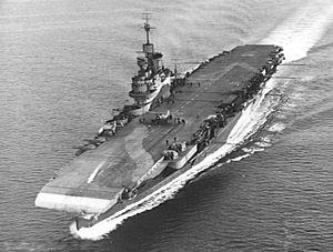 300px-HMS_Illustrious_(AWM_302415)_20150621213223deb.jpg