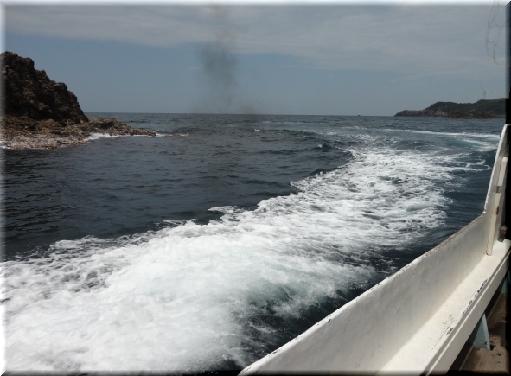 20150509 平島撤収