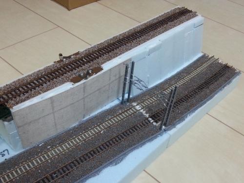 築堤の基礎4