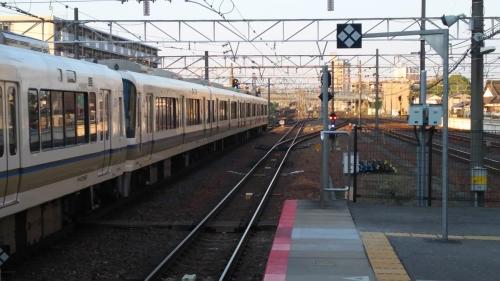 草津駅15
