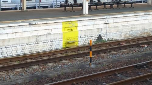 草津駅23