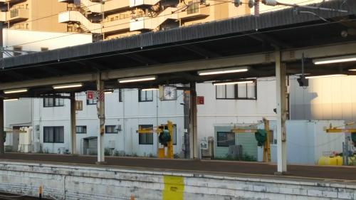 草津駅24