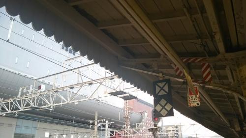京都駅11