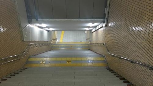 京都駅17