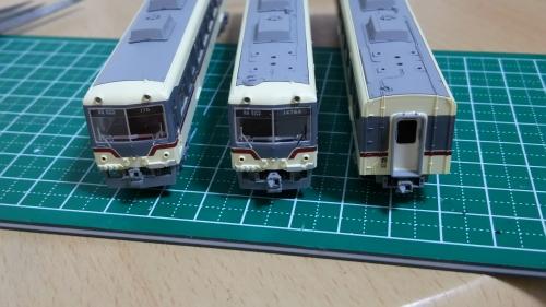 富山地鉄14760-19