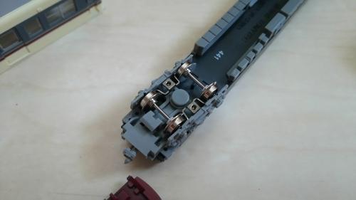 富山地鉄14760-23