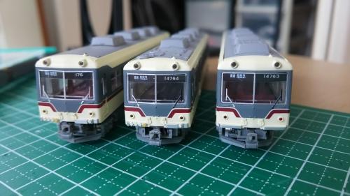 富山地鉄14760-24