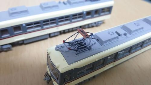 富山地鉄14760-26