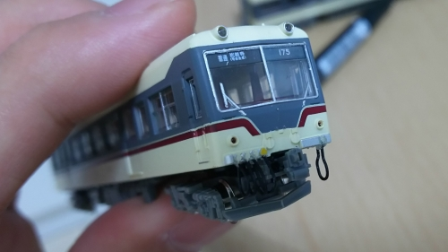 富山地鉄14760-27