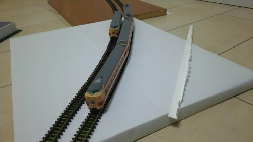 R2300-11.jpg
