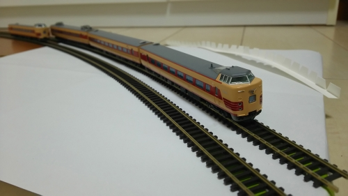 R2300-12.jpg