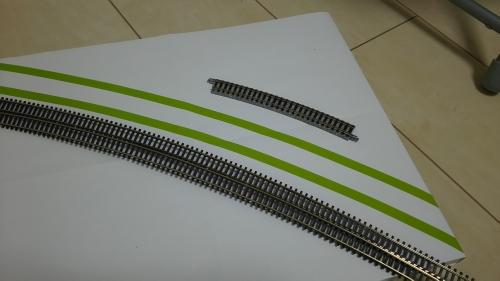 R2300-2.jpg