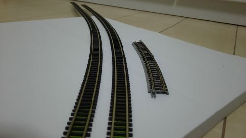 R2300-4.jpg
