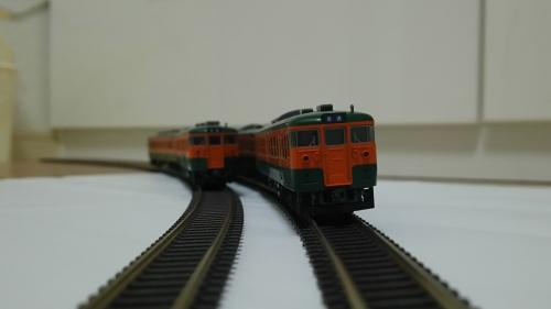R2300-5.jpg