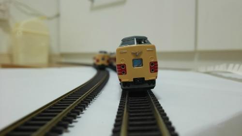 R2300-6.jpg
