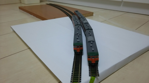 R2300-7.jpg