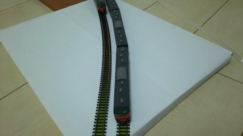 R2300-8.jpg