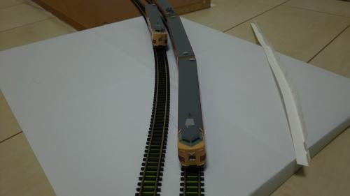 R2300-9.jpg