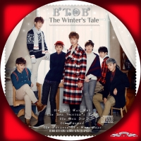 BTOB The Winters Tale☆