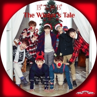 BTOB The Winters Tale