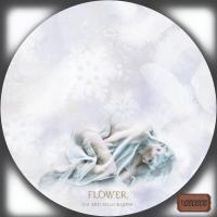 XIA ジュンス FLOWER☆汎用