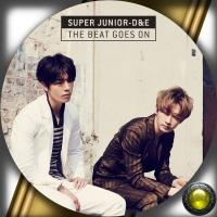 ドンヘ&ウニョク - The Beat Goes On汎用
