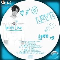 Repackage - Spring Love☆