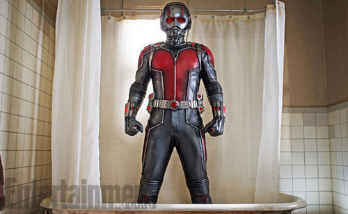 ant-man-3.jpg