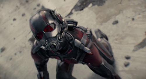 ant-man5.jpg
