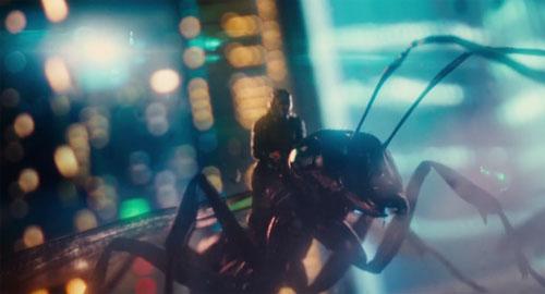 ant-man6.jpg
