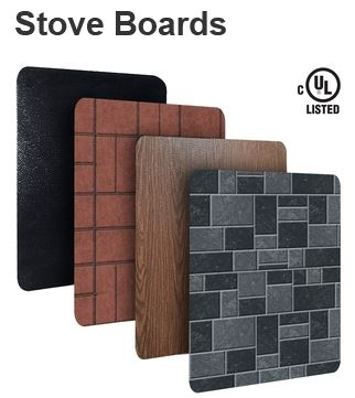 stove_boards.jpg