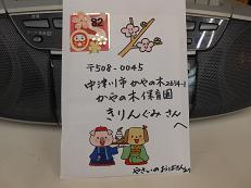 DSCN2796.jpg