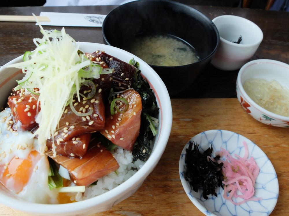 20150528 漁師料理 ゑび満03