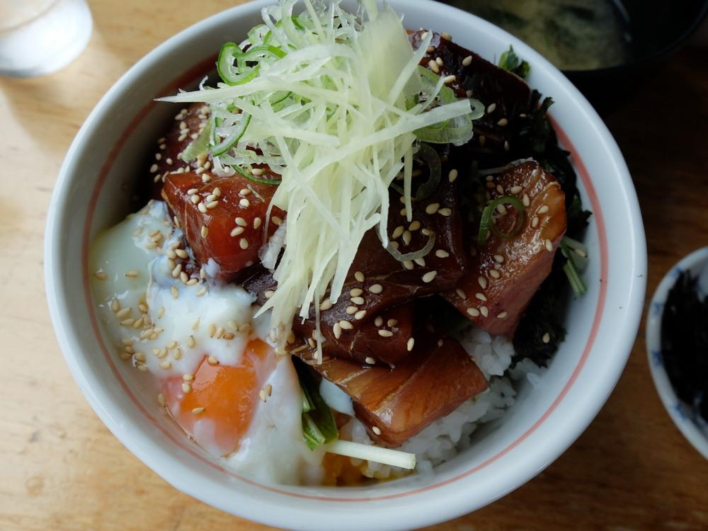 20150528 漁師料理 ゑび満04