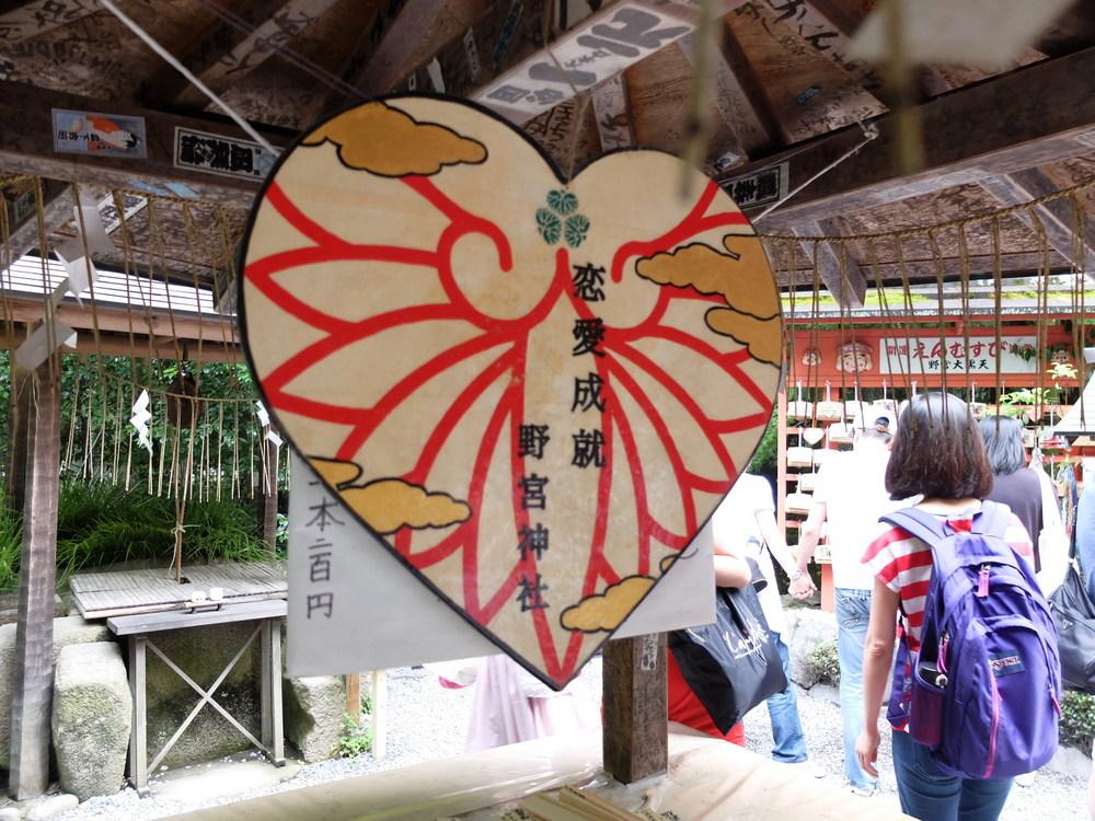 京都・嵐山 竹の小路05