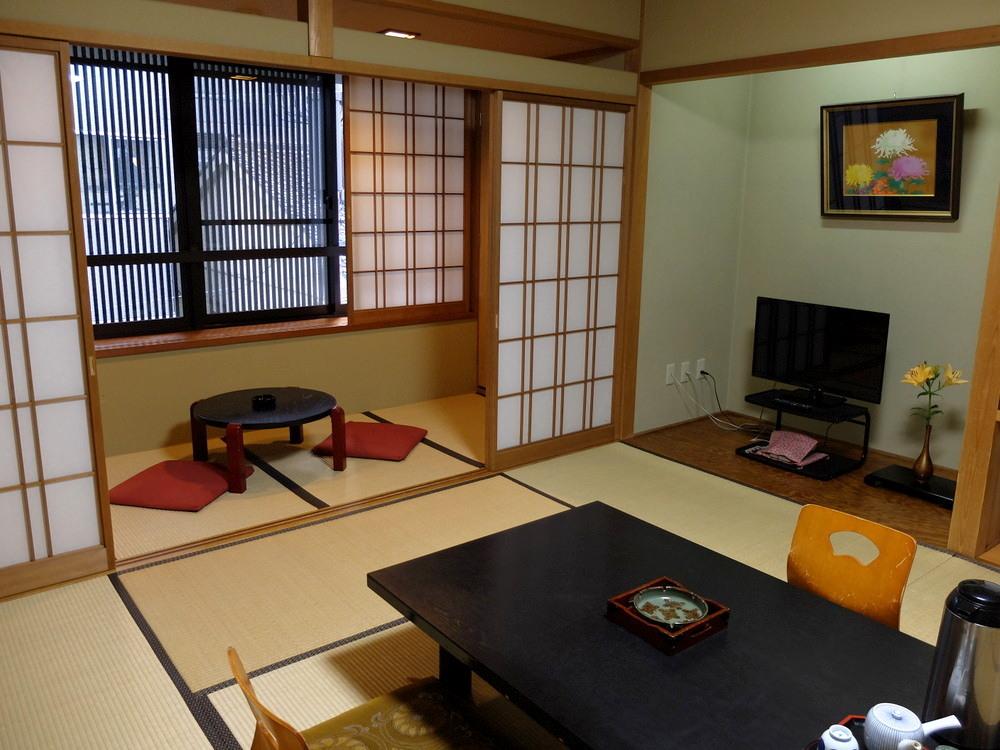 ひふみ旅館03