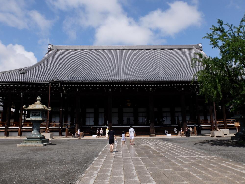 西本願寺04